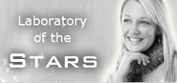 Laboratory of the stars APS
